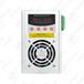 共创科技CSL-8020S电力专用半导体除湿器20W柜内驱潮石河子
