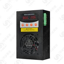 天水服装厂除湿器电力除湿器60W环境控制
