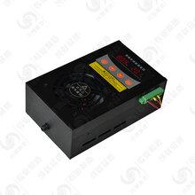 YS-8030T电子除湿装置地下室除湿器空间驱潮