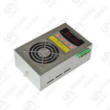 微型除湿装置开关柜除湿器厂价直销带无线通信柜内除湿