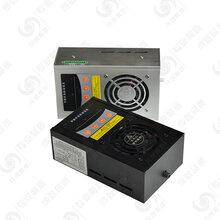 保山开关柜除湿装置箱体除湿器L型支架安装环境控制