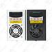 排水除濕裝置除濕器家用貼牌代工AC220V供電空間除濕