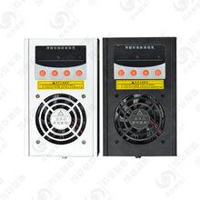 排水除湿装置除湿器家用贴牌代工AC220V供电空间除湿