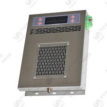 GCH-8040T室内除湿装置烟草除湿器环境控湿