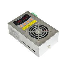 OEM家庭除湿装置气体除湿器机柜驱潮