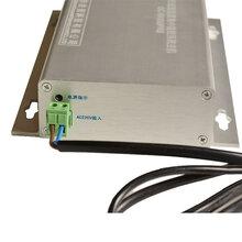 GCH-8040T电子除湿装置迷你除湿器加热除湿