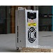 GCL-8060I电力除湿装置工业除湿器机柜驱潮