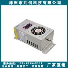 YS-8060室内除湿装置柜体除湿器电力安装