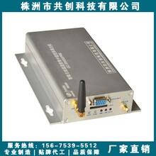 GC-8030T|广告牌除湿器厂价直销|电子除湿器价格图片