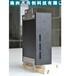 GCL-8040 金库除湿装置效果怎么样 半导体除湿器价格代理加工