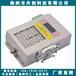 淮安PLC控制柜除濕裝置顏色鋼琴除濕器(專業制造)