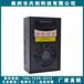 滁州變頻柜除濕器原理除濕器原理(工作原理)