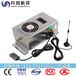 供应GCB-8040T冷凝除湿器一如既往