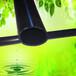 沧州市滴灌管才厂家直销衡水市果树滴灌管材批发