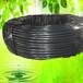 供应大棚pe滴灌管材管件pe滴灌管优势