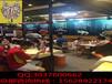 烧汁虾米饭快餐加盟,美腩子烧汁虾投资一家大概需要多少钱(图)