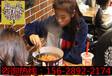 铁板厨房加盟费,铁板厨房加盟店要投资多少钱?(图)