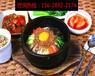 喜葵韩式快餐加盟,开一家韩式快餐店要投资多少钱(图)