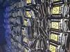 常年高价收购D301、D201、D113、D001、大孔吸附树脂H