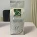 咖啡豆专卖店、咖啡豆批发零售、郑州咖啡豆专卖店