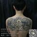 学纹身哪里比较好?武汉纹身培?#30340;?#37324;教的好