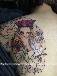 武汉最专业正规在光谷的纹身工作室有没有推荐的