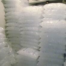 天津冬雨制冰公司直销食用冰,免费快速配送