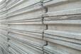 哪里有卖轻质隔墙板的?轻质隔墙板厂家哪里有?