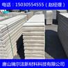 瑞尔法厂家供应水泥发泡隔墙板