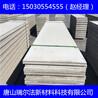 阳原轻质隔墙板标准化生产