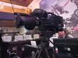 西安专业摄影摄像/会议拍照录像/活动拍摄制作图片