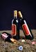 秦皇岛红酒葡萄酒货源厂家企业福利团购红酒价格货源代理批发
