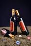 重庆酒店酒水货源红酒厂家代理批发高端葡萄酒图片