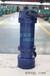 wqb系列防爆型潜水排污泵wqb潜水泵选型厂用防爆排污潜水泵