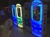 沈陽游戲機廠家源頭供應自動售幣機微信支付寶自助兌幣機