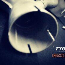 山东TYGW汽车改装改装安全可靠图片
