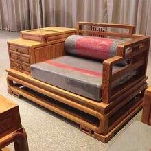 成都新中式家具、成都仿古家具定制