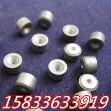 廢硬質合金模具鎢鋼模具鋼簾線模具回收價格
