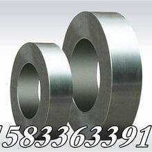 2018廢鎢鋼合金球鎢鋼廢料鎢鋼高比重價格