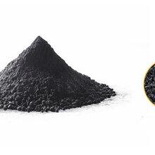 昆明硬質合金粉末玉溪硬質合金灰合金泥曲靖輥環粉末回收價格