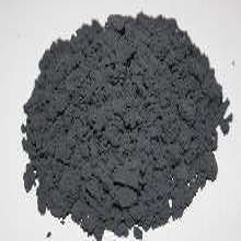 廢硬質合金鎢鋼磨削料高速鋼回收價格
