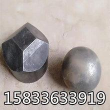 2020最新收購廢硬質合金粉末鎢鋼合金粉末最新收購價格