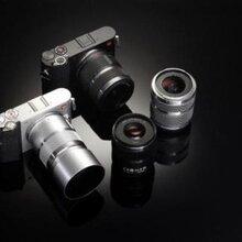雙流單反相機典當抵押二手相機圖片