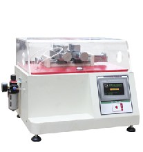 东莞HY-800箱包带扣耐久试验机