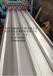 35-178-712型奥迪4S店专用彩板777型外墙板0.5厚白银灰