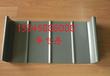 65-430型铝镁锰屋面板设备出租,25-430型矮立边铝合金板厂家