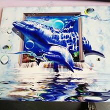 赚钱机器艺术玻璃UV平板打印机瓷砖背景墙万能打印机厂家直销