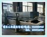 薯片油炸设备/油炸薯片全套设备/薯片加工设备厂家