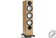 家庭影院系统中的金嗓子,英国猛牌MonitorAudioRX8落地式音响