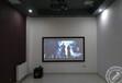 长沙汇金国际业主推荐-7.1家庭影音室设计方案